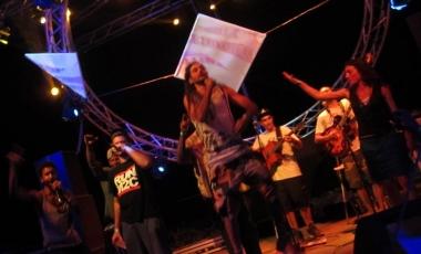 2014-festival-son-libre-008