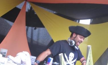 2014-festival-son-libre-105