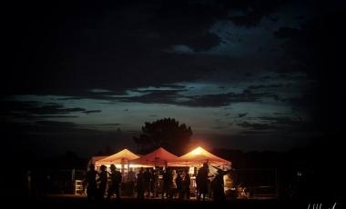 2014-festival-son-libre-011