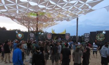 2014-festival-son-libre-012