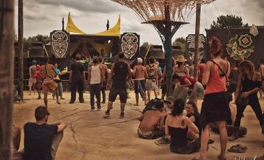 2014-festival-son-libre-013