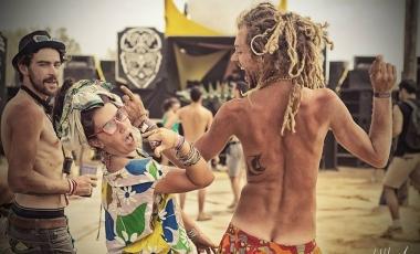 2014-festival-son-libre-014