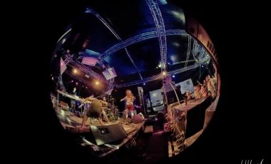 2014-festival-son-libre-015