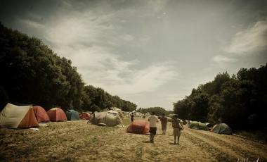 2014-festival-son-libre-017