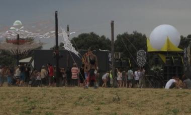2014-festival-son-libre-019