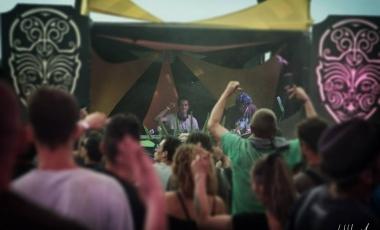 2014-festival-son-libre-020
