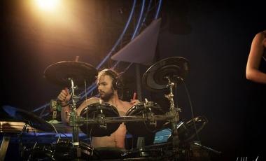 2014-festival-son-libre-023