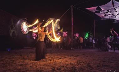 2014-festival-son-libre-024