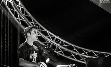 2014-festival-son-libre-025