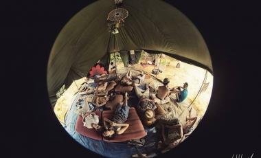 2014-festival-son-libre-026