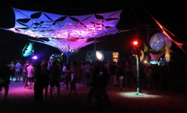 2014-festival-son-libre-027