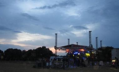 2014-festival-son-libre-028