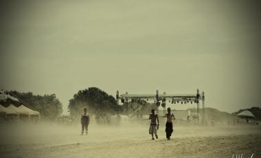 2014-festival-son-libre-029