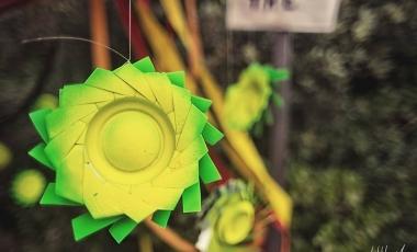 2014-festival-son-libre-031