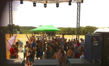 2014-festival-son-libre-034