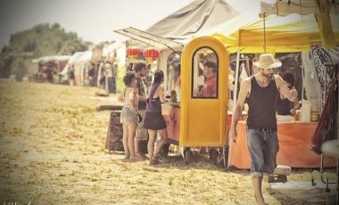 2014-festival-son-libre-036