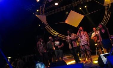 2014-festival-son-libre-037
