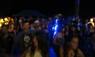 2014-festival-son-libre-038