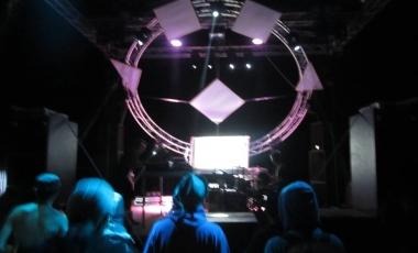 2014-festival-son-libre-039