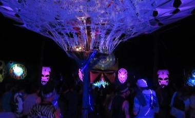 2014-festival-son-libre-040