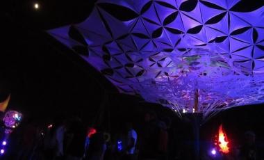 2014-festival-son-libre-042