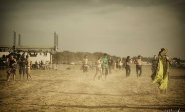 2014-festival-son-libre-043