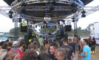 2014-festival-son-libre-044