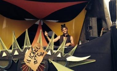2014-festival-son-libre-045