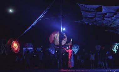 2014-festival-son-libre-046