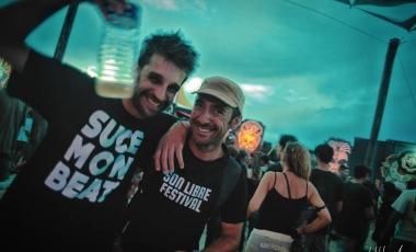 2014-festival-son-libre-048