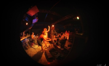 2014-festival-son-libre-049
