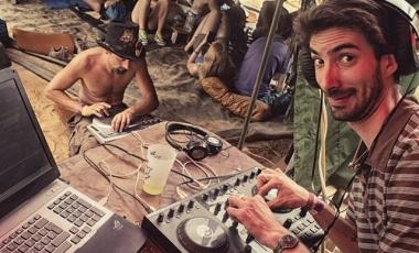 2014-festival-son-libre-050
