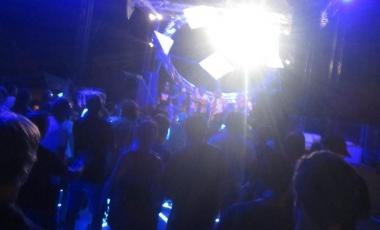 2014-festival-son-libre-051
