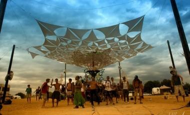 2014-festival-son-libre-054