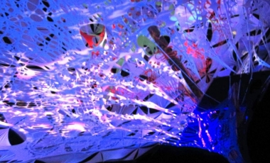 2014-festival-son-libre-055