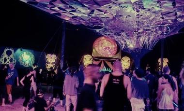 2014-festival-son-libre-056