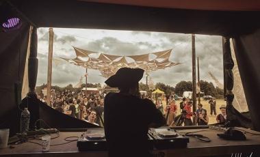 2014-festival-son-libre-057