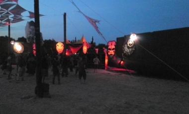 2014-festival-son-libre-058
