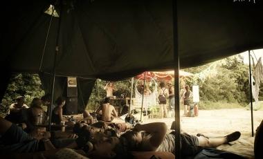 2014-festival-son-libre-060