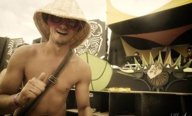 2014-festival-son-libre-062