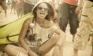 2014-festival-son-libre-065