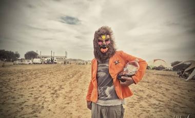 2014-festival-son-libre-068