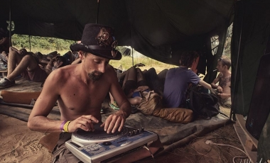 2014-festival-son-libre-069