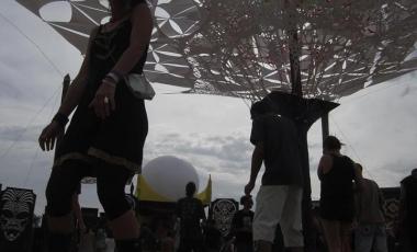 2014-festival-son-libre-070