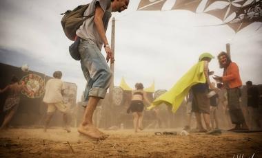 2014-festival-son-libre-071