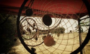 2014-festival-son-libre-073