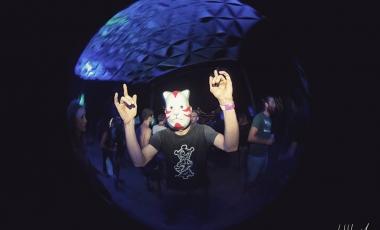 2014-festival-son-libre-074