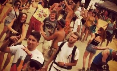 2014-festival-son-libre-076