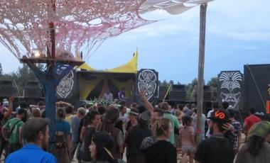 2014-festival-son-libre-079