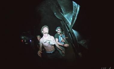 2014-festival-son-libre-080